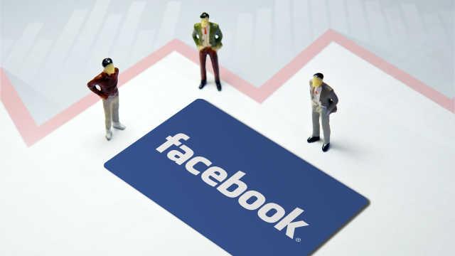 530个品牌停投Facebook广告,扎克伯格称不久就会回来