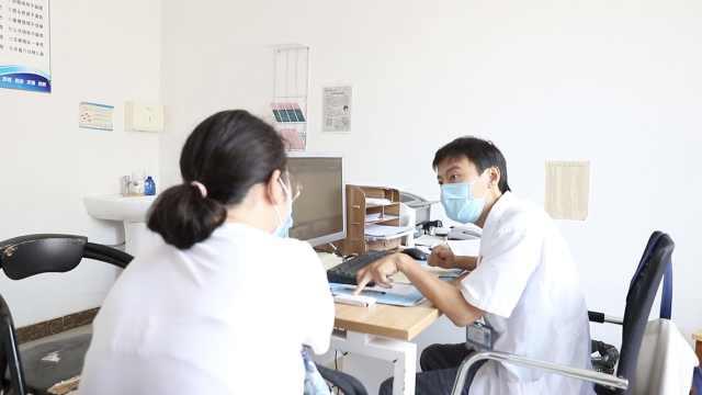 高考前医院心理门诊接待量同比增加40%,有考生