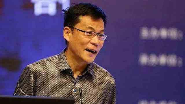 李国庆接受警方调查,称双方都要接受调查