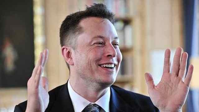 马斯克:中国总能给我惊喜,很喜欢中国,充满正能量