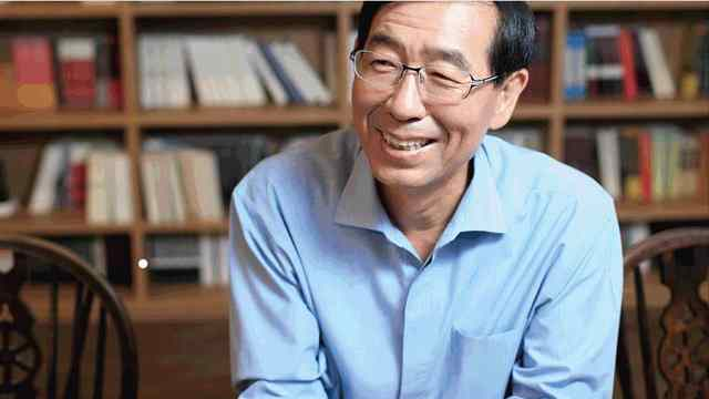疑点重重!回顾首尔市长遗体搜寻7小时:未确定是否留有遗书