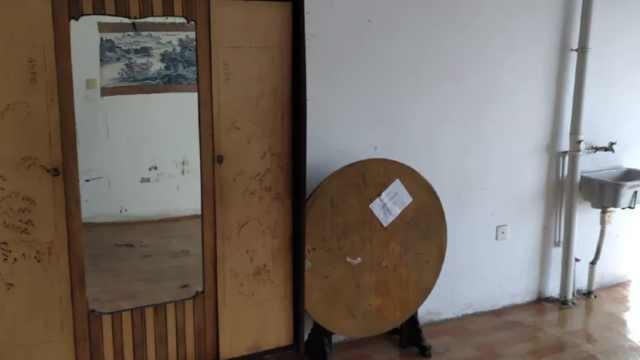 湖北小伙鹤岗3万买房2万卖出:疫情期间没钱了,
