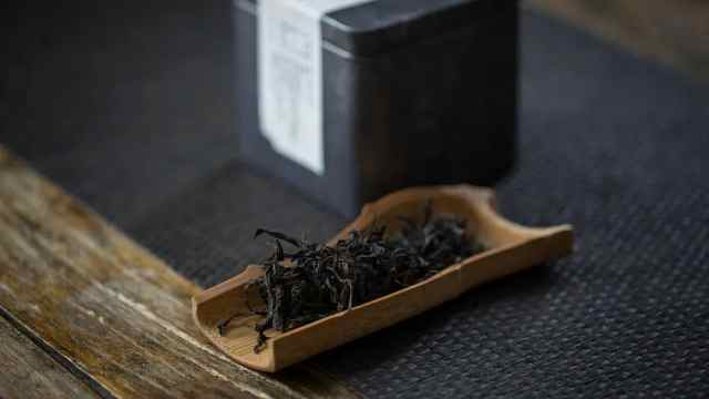 桐木荒野红茶| 桐木关的红茶有多好喝,你喝了这款就知道了