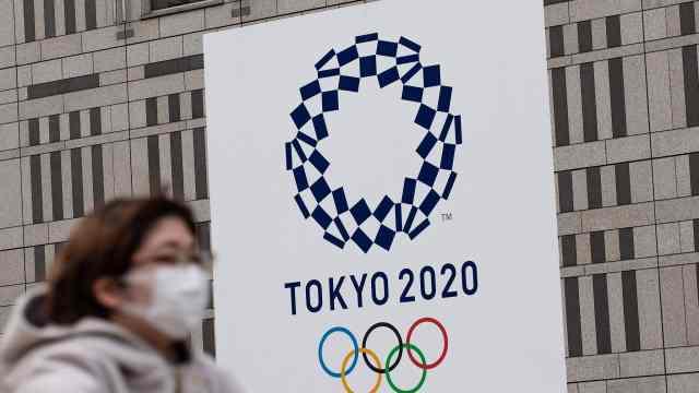 又迎倒计时一周年,东京奥运仍有多个难题待解