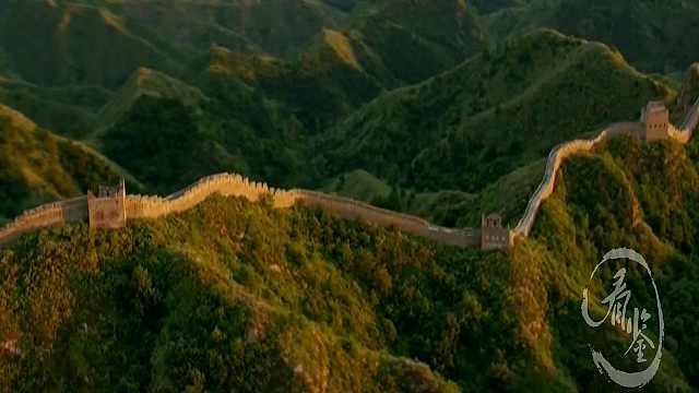 中国的地下长城,700年间无人发现,里面竟然都