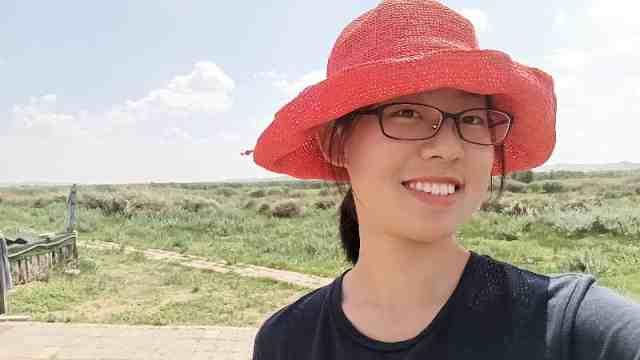 广东高考学霸谈疫情影响:居家学习成绩下滑,
