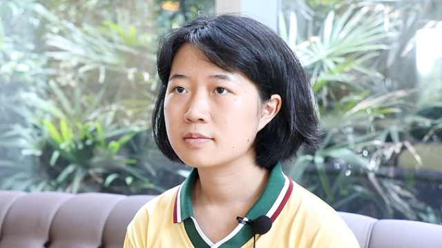 广东高考学霸爱诗歌,自称最大优势不偏科