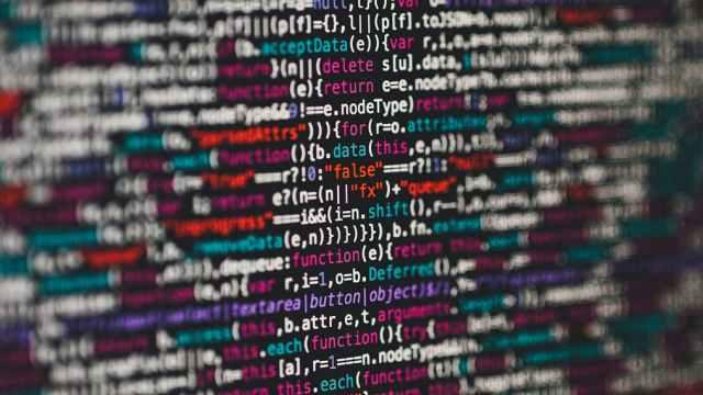 50多家科技公司源代码泄露,微软、联想、任天堂