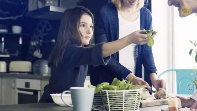 新研究:间歇性禁食有助减重和代谢