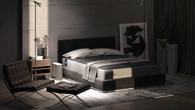 智商税?西班牙公司研发抗新冠床垫,众球星成其客户