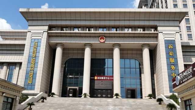 失去自由9778天后,江西张玉环杀人案再审改判无罪