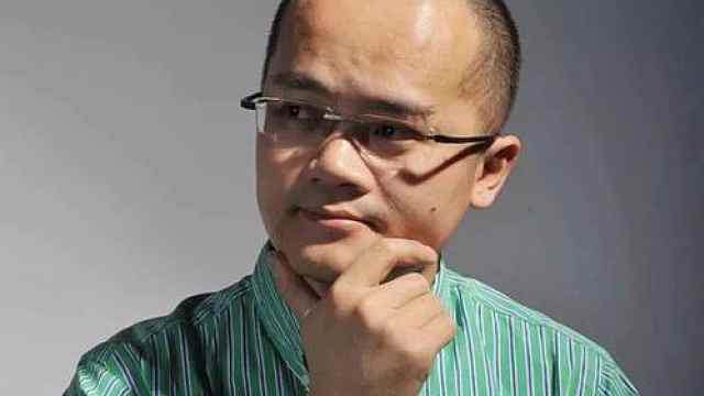 美团王兴回应争议言论:说真话要付出代价,沉默的代价更大
