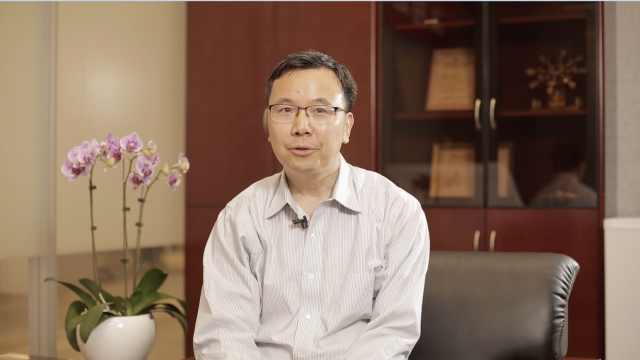 华为杨超斌:今年底中国5G用户将超2亿,建成8