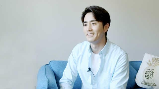 杨玏:陈屿该学学贾志国是怎么给老婆认错
