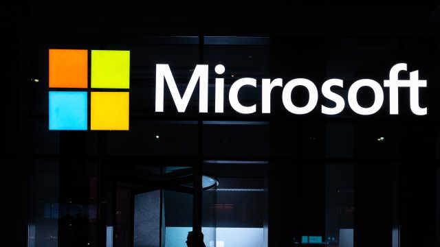微软六成员工反对收购TikTok:有点不道德