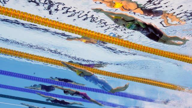日本大学游泳部爆发聚集可爱染,超10人确诊新冠