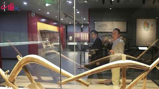 唐朝人发明的耕地神器,现在很多地方还在用