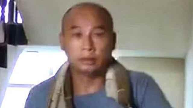 江西入室杀两人嫌犯又杀一人,警方悬赏30万缉拿