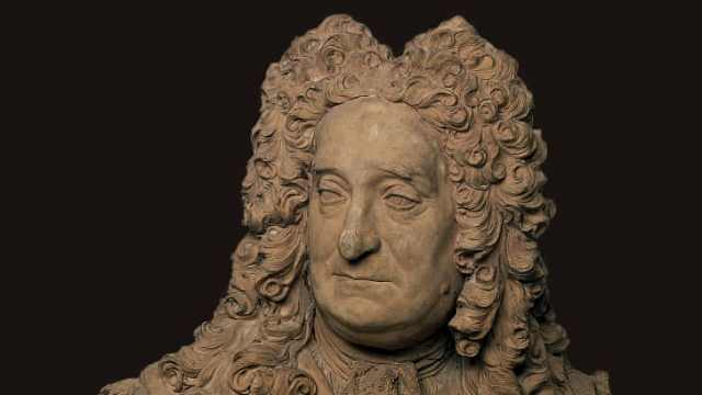 英国大英博物馆移除创始人雕像,因其身份是奴
