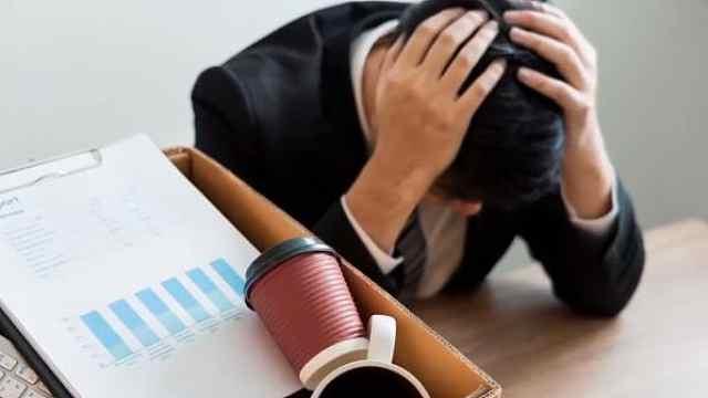 银行员工拒喝领导敬酒被打,中银协发声!
