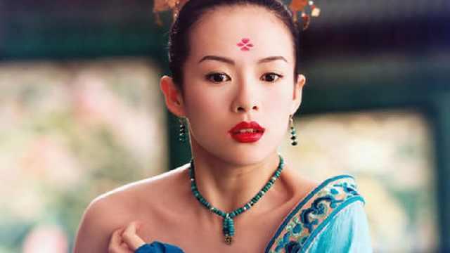 古代女子为了美,看她们有多拼,用过哪些化妆品?