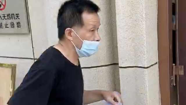 张玉环提交国家赔偿申请:包含人身自由赔偿金共2234余万