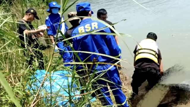 旅游博主澜沧江游泳失联,4天后在事发地下游18公里找到遗体