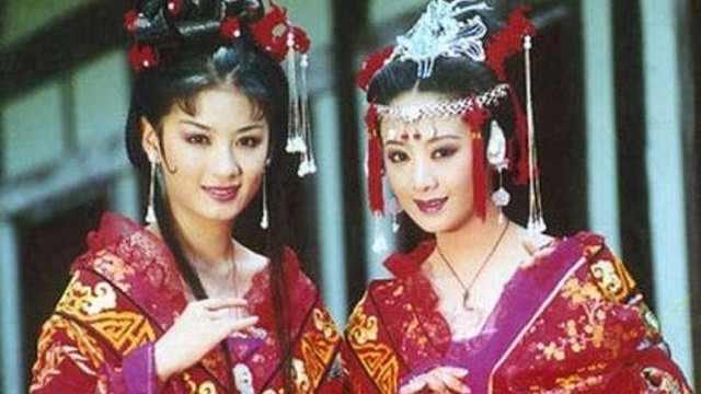 中国新娘该穿什么?不该只有西方的婚纱,还有传统凤冠霞披!