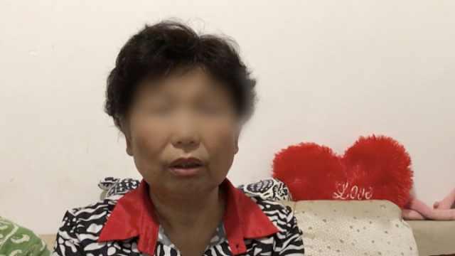 错换人生28年母亲愿换回重病儿子:我来照顾,用余生爱他