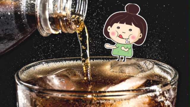 为什么无糖饮料喝起来更甜?