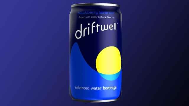 百事将推助眠饮料,12月上线全美电商平台,黑莓