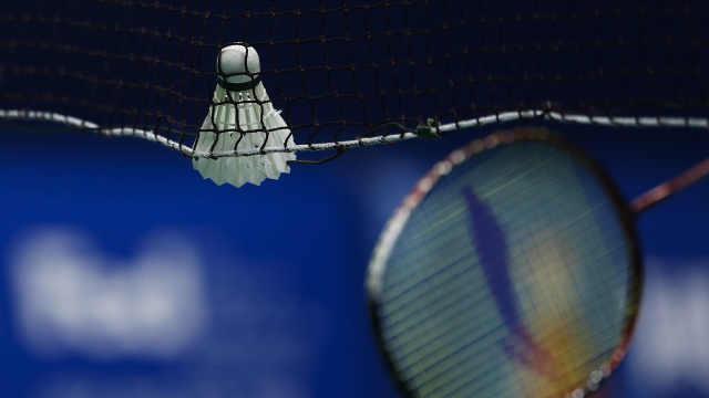 抵制中国制造!印度羽毛球数量全面告急,国家队恐无法训练