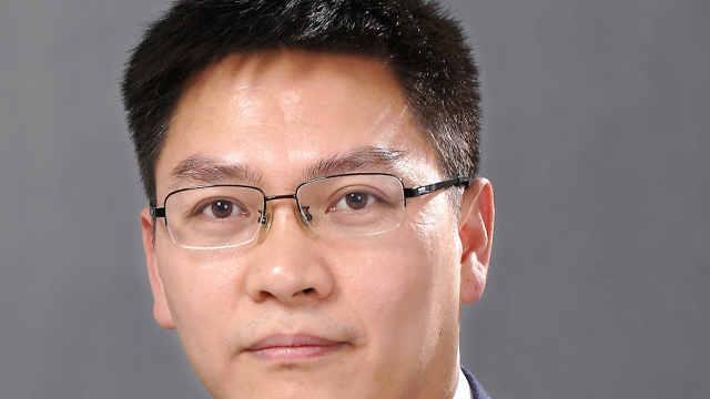 李红良被武汉大学免两职,并主动辞去基础医学院院长职务