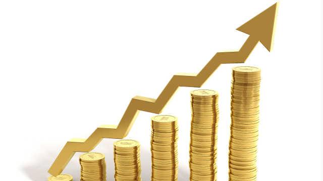 美国最底层家庭收入10年仅增长11%,最富有家庭增长28%