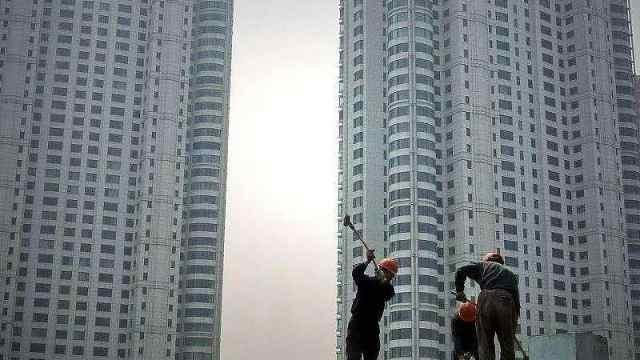 深圳:造成土地闲置的开发企业及其控股股东禁止拿地
