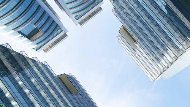 二三线城市房贷出现收紧现象