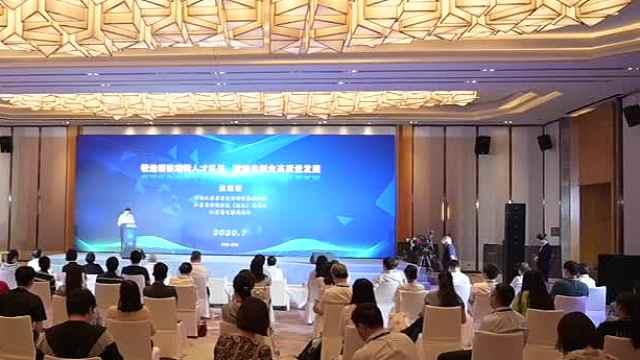 青年编辑们的平凡之路,首届江苏青年出版编辑人才论坛举行