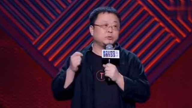 """""""真还传""""开播:发布视频罗永浩还了4个亿"""
