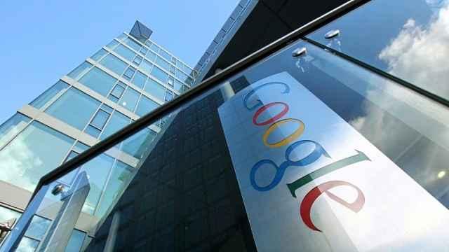 谷歌税来了:2021年开始将对应用内购买抽取30%分成