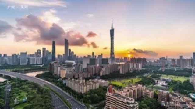 这里是中国,祝福祖国!
