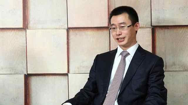 吴周涛:BEIJING汽车3.0时代,开启电气化新方向