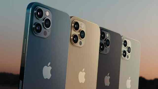充电器没了!这些年iPhone删除的零配件:3.5mm耳机孔,Home键