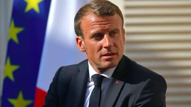 60年首次!巴黎等9个法国城市实施宵禁,过半重症低于65岁