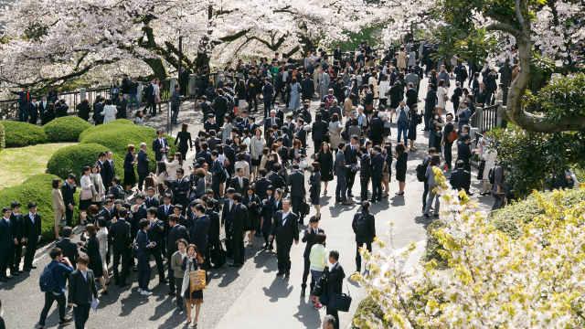 日本大学运动社团新冠聚集性感染,62人确诊3个社团暂停
