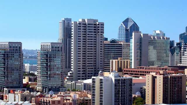 9月70城房价出炉,55城环比上涨!有你的家乡吗?