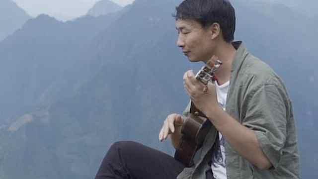 音乐点亮希望,为山区孩子带去音乐的陪伴和快乐