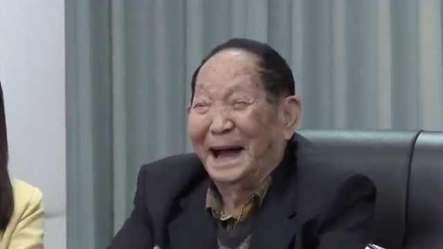 双季稻亩产成功实现3000斤目标,袁隆平听到结果大笑飙英文