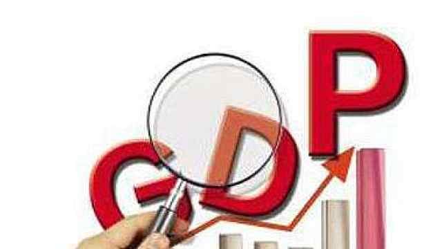 高盛料消费带动中国明年经济增长7.5%