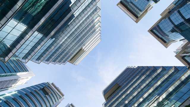 西安三年内房租涨幅不超居民人均收入增幅,你的城市呢?