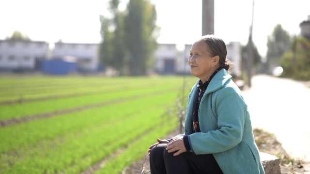 女儿根据乡音帮被拐35年母亲找到家:无名无姓,每天枕刀入睡